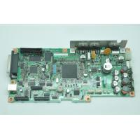China Electronic Graphtec Cutting Plotters Control Mainboard 7071-01c For Ce Fc Series wholesale