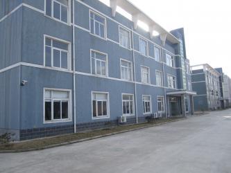 Terui International Group Co.,Limited