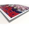 China China UV printing board Aluminium Composite Panel wholesale