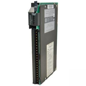China 1785-BCM/C AB Communication Module wholesale