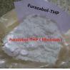 Miotolan natural bodybuilding steroids / Muscle Building Steroids CAS 1239-29-8