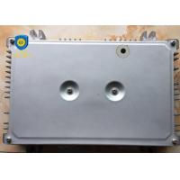 China 9226755 Controller Replacement For ZAX330 Excavator Spare Parts on sale