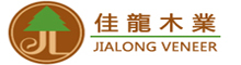 China JIALONG WOODWORKS CO.LTD logo