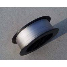 China Titanium Wire wholesale