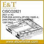 CISCO1841-sec/K9 CISCO1841-hsec/K9 CISCO2911-v/K9