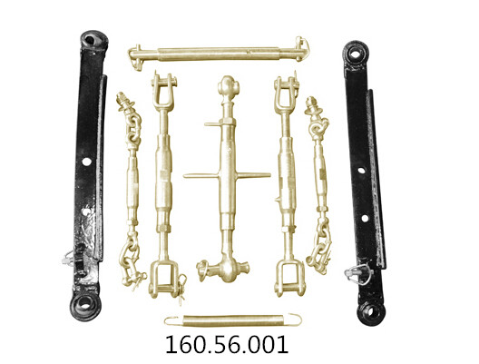 For Top Link Tractor Chain : Tractor top link images