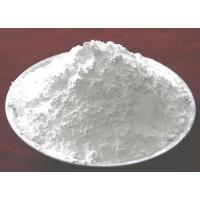 Buy cheap 5f-aeb-2201 white powder 4FBICA MMB-022 China factory 4fbica research chemicals from wholesalers