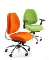 China computer chair, office chair, ergonomic chair, adjustable chair wholesale
