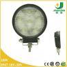 China Car accessory: 18w cree led driving light wholesale