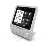 China XFT 2003D SEMG Biofeedback Equipment IPad Controlled Muscle Stimulator wholesale