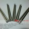 China cylinder honing head tools and stones cylinder hone stone sets wholesale