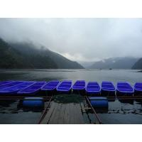 China China manufacturer cheap fishing boats for sales 6 Meter wholesale
