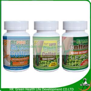 doxycycline best treatment lyme
