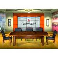 China sell conference table,conference room furniture,#B29-24 wholesale