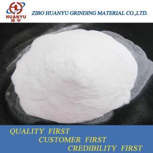 China white fused alumina  F12-F3000,JIS240-JIS10000 on sale
