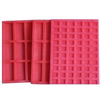 Buy cheap Permanent Electrostatic Effect Anti Static Foam for Electronic Packaging Multi from wholesalers