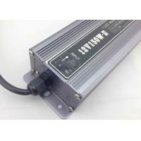Buy cheap Mini 150 W Switching Power Supply 24V AC110V TO DC12V For CCTV from wholesalers