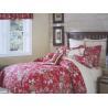 bedding sets, bed sheet, bed skirt, pillow case, comforters