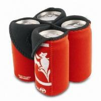 China Neoprene Can Cooler ,Can Koozy,stubby holder wholesale