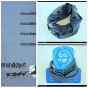 China Multifunctional bandana manufacturer wholesale