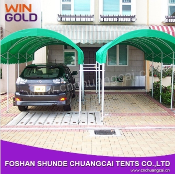 Car Tent For Sale Iloilo