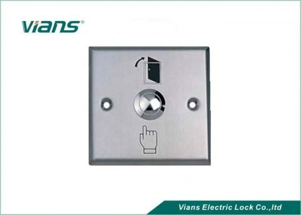 Push Button Switch Images