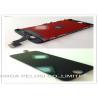 China 4,0 pulgadas de pantalla LCD de Iphone 5c, digitizador de Iphone 5c LCD del pixel 1136*640 wholesale