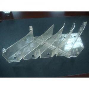 China Transparent bracket wholesale