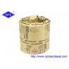 China Excavator HITACHI  6HK1 EFI engine  897209-3423  ZX210/230/240 crankshaft rear oil seal BZ6303-E0 wholesale