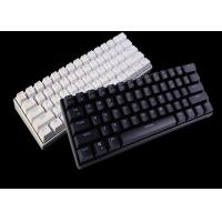 China Professional Wireless Mechanical Gaming Keyboard Wireless LED Keyboard wholesale
