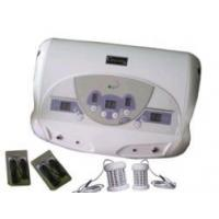China Detox Foot Spa with MP3 wholesale
