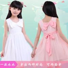 China 807 summer new arrival children  dress,girl  dress wholesale