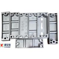 Casting Capped End/Busbar Accessories