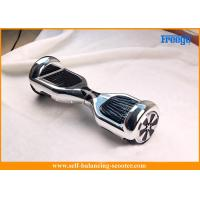 China Personal Electric Kick Scooter Mini Electric Skateboard Remote Control wholesale