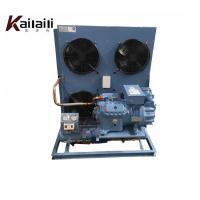China Chinese Manufacturer ! Factory Price! Hot Sales Bitzer Compressor Reciprocating Type Air-Cooled Chiller on sale