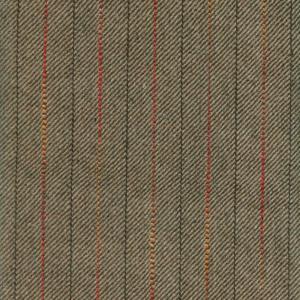China Wool coating fabric/twill wool fabric on sale