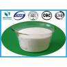 China Liothyronine Sodium T3 To Lose Weight Hormone Hypothyroidism Cytomel wholesale