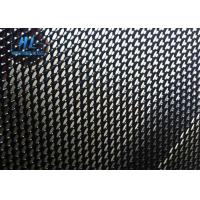 China Anti Theft Stainless Steel Security Screens Rat Proof Long Service Life wholesale