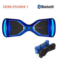 China Smart Balance Two Wheel Little Segway Board Hoverboard With 8 Inch Wheels wholesale