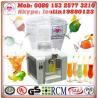 China 2014 Advanced milk dispenser machine wholesale