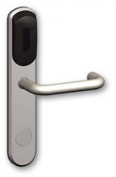 Wireless Door Lock Images