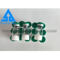 Buy cheap Melanotan - 2 Polypeptides Hormones 10mg from wholesalers