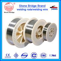 Buy cheap High Quality Stainless Steel Welding Wire from wholesalers