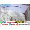 China Nandrolone esteroide Decanoate 200mg del Nandrolone líquido de Deca Durabolin al aumento del músculo wholesale