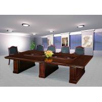 China sell conference table,conference room furniture,#B40 wholesale