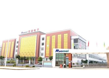 Shenzhen Lefang Electronics Co., Ltd