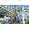 China UHMWPE Plant wholesale