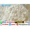 China 肯定的な同化アンドロゲンステロイド/ボルデノン Cypionate CAS 106505-90-2 wholesale