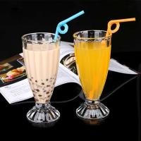 360ml thick drink tumblers manufacturer and supplier
