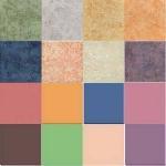 China Ceramic Floor wholesale